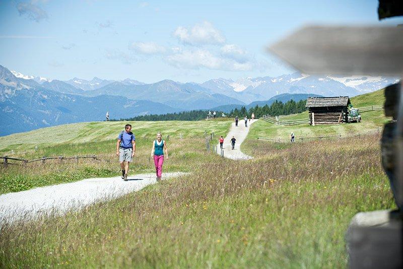 Alpe di Rodengo-Luson