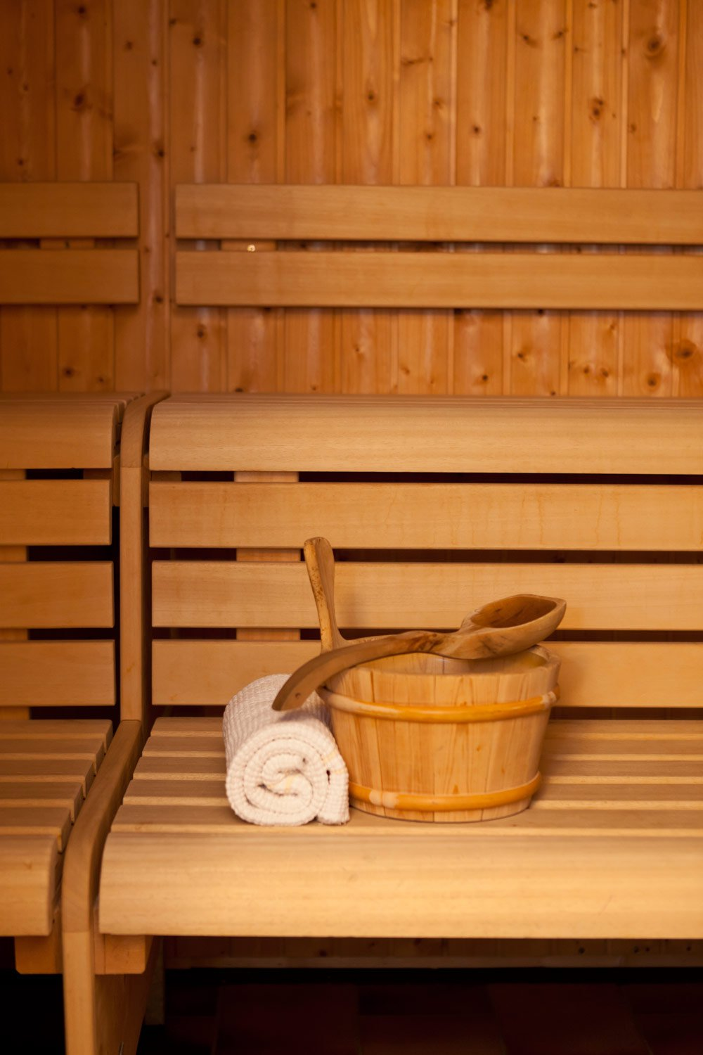 hotel mit sauna in s dtirol tirolerhof. Black Bedroom Furniture Sets. Home Design Ideas